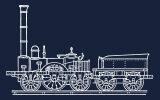 Nürnberger Eisenbahnfreunde e.V.