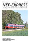 NEF-Express 1/2020